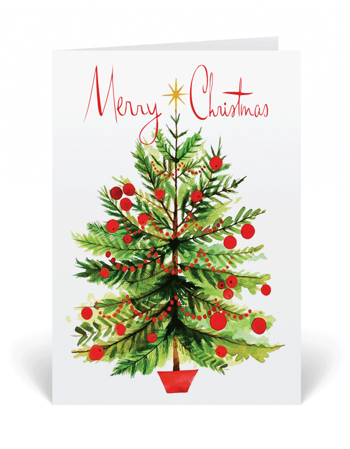 Merry Christmas Christian Cards Ministry Greetings
