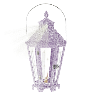 صور باقة من فوانيس رمضان تحميل للتصميم فوتشوب متحرك 2013 Decor Home Decor Lamp