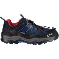 Cmp Kinder Rigel Low Trekking Shoes Wp F.lli Campagnolo – cute outfits