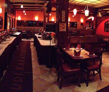Best Indian Restaurants In The U S Karaikudi Edison Nj Super Y