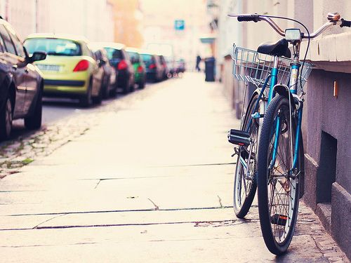 Mix Wall In 2021 Bicycle Wallpaper Bicycle Bicycle Photography Bicycle wallpapers images photos
