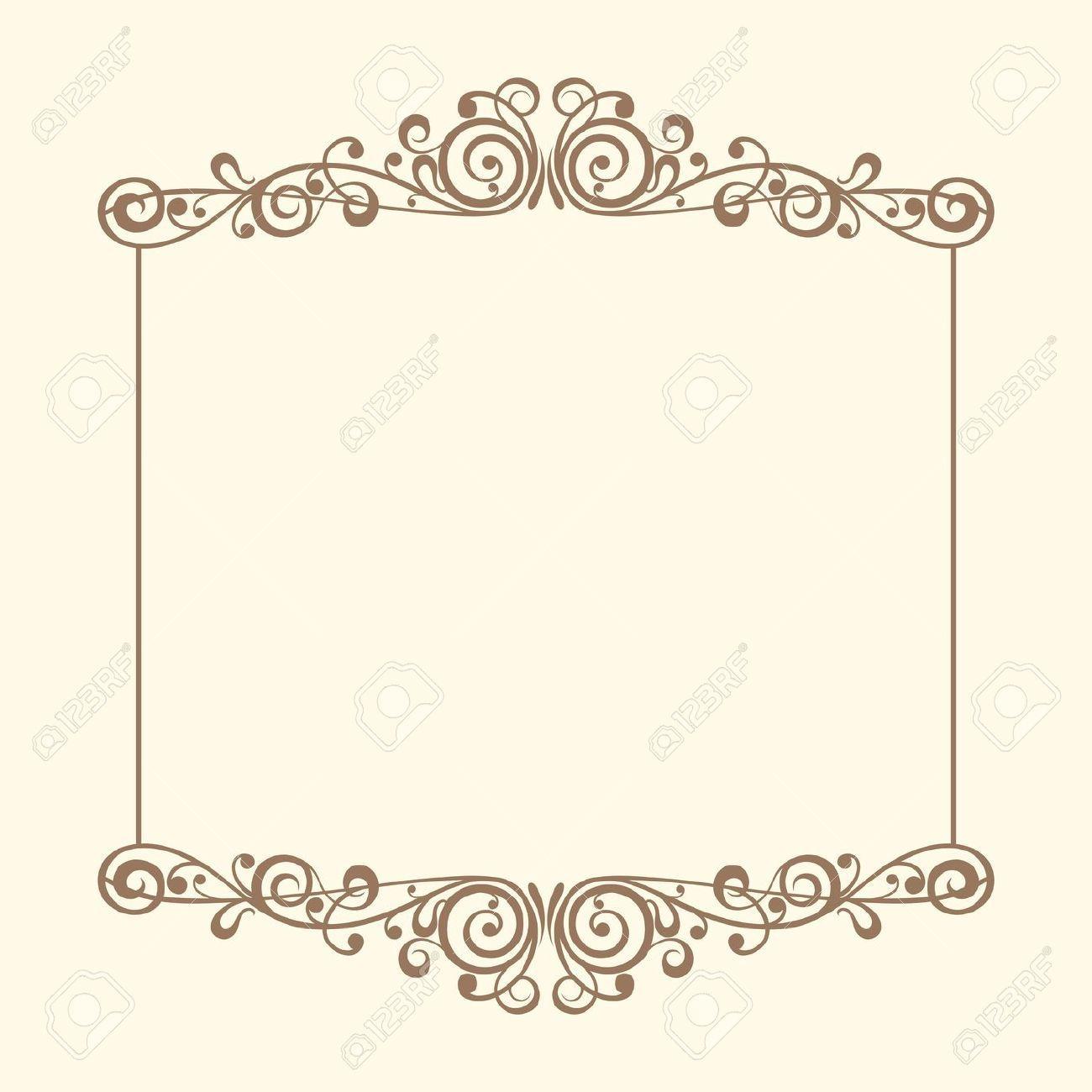 Marco vector buscar con google letters pinterest marco vector buscar con google stopboris Gallery