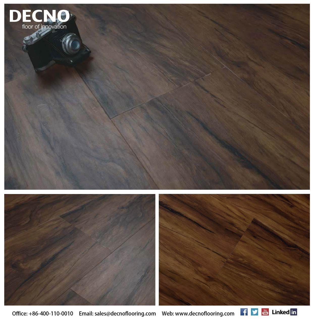 Spc Flooring Is An Upgrade Ofvinyl Flooring Products It Is