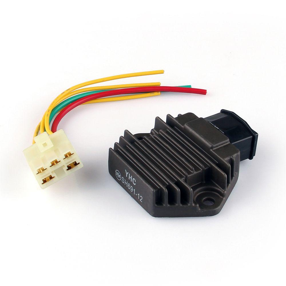 120 240 Motor Wiring Diagram Motor Repalcement Parts And Diagram