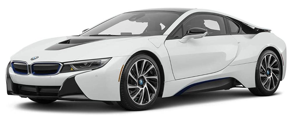 Bmw I8 White Busqueda De Google Bmw Bmw I8 Bmw Car Models