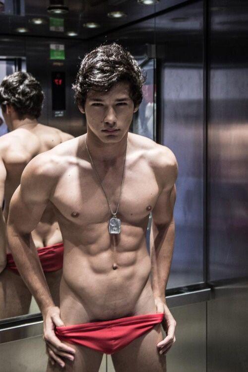 Warm Pinoy Nude Tumblr Pics