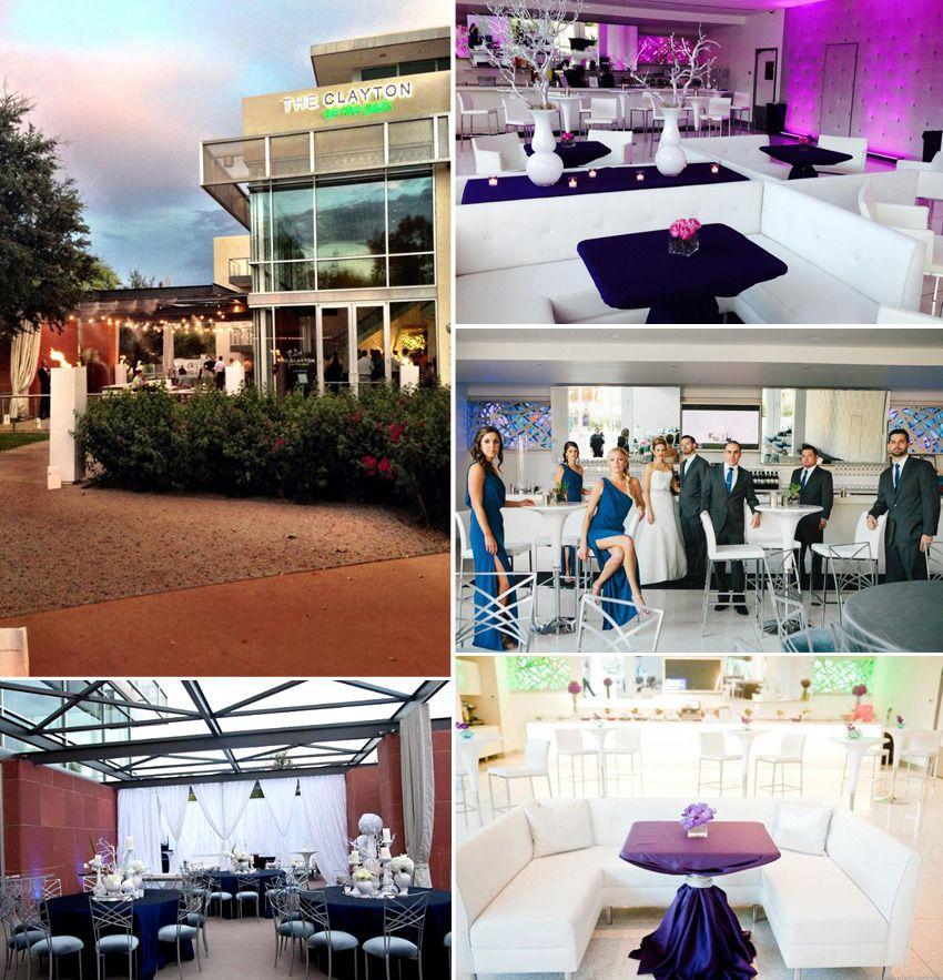 Phoenix Wedding Venues: Love This Scottsdale Wedding Venue! Phoenix Bride And