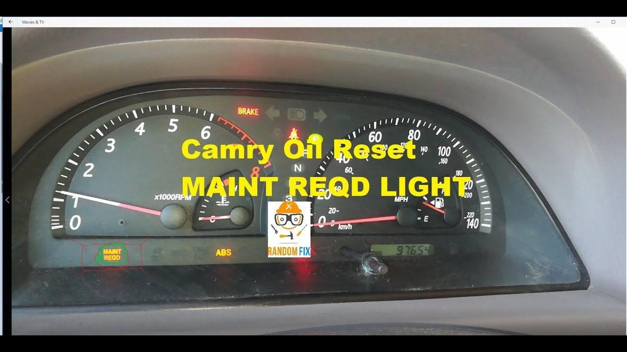Pin by Anisa Barakzai - HomeSmart Optima Realty on Car Advice