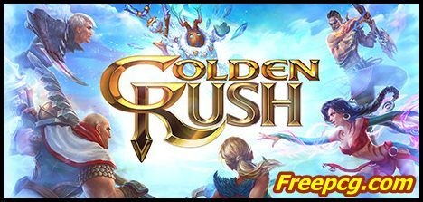 Real Rush Online Game
