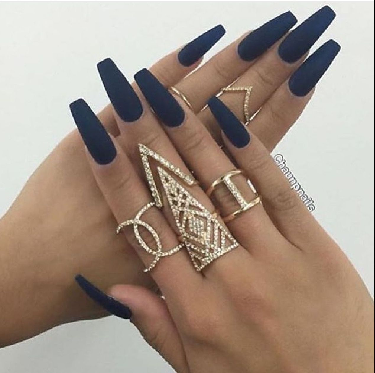 Pin by Elizabeth🍍 on Nails | Pinterest