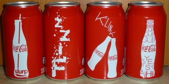 2013 COCA-COLA Coke SUMMER bottles can SET cans SOUTH AFRICA