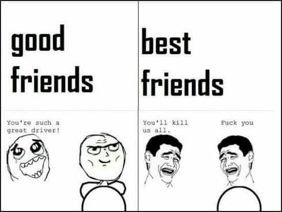 List Of Pinterest Best Friend Funny Quotes Laughing Images Best