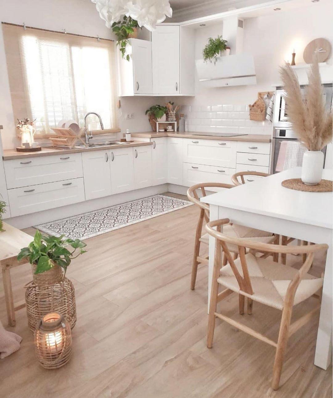 découvrez la tendance chambre naturelle ,décoration chambre, linge