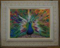 Gallery.ru / Фото #1 - * - av-tanya