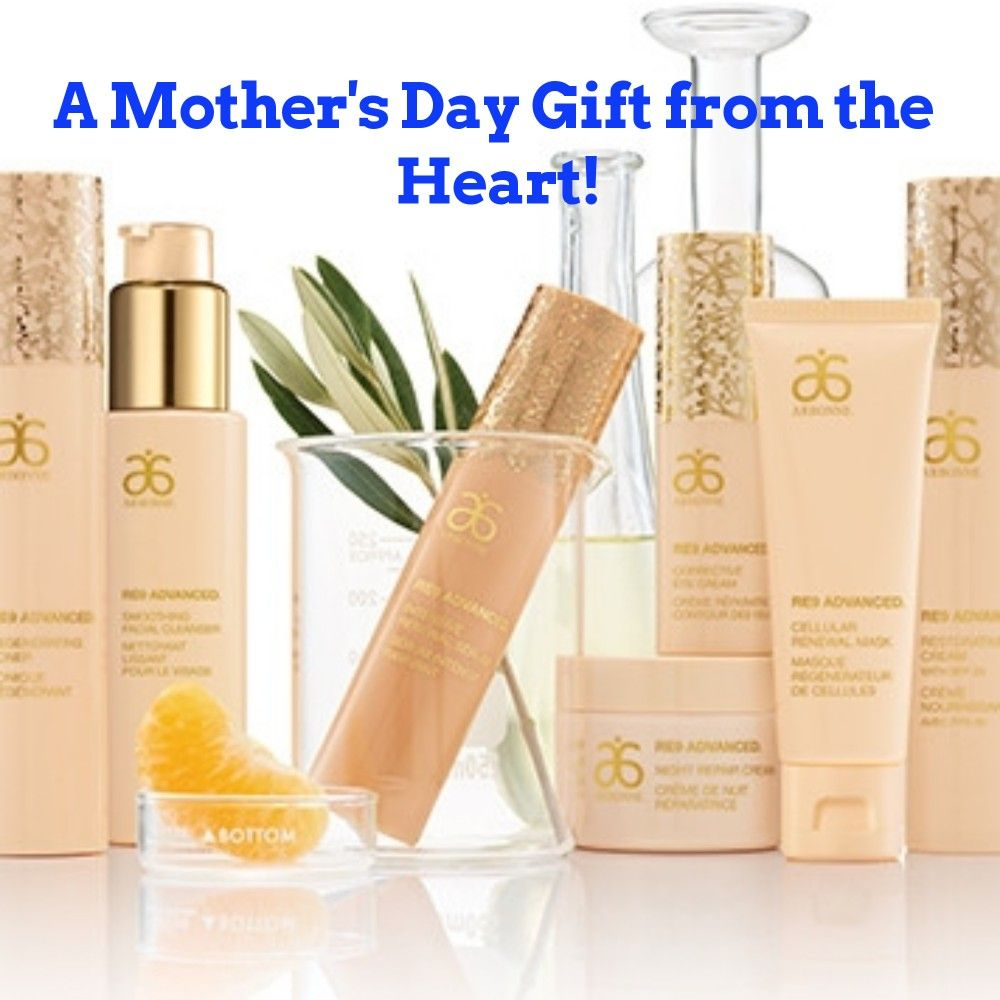 Hi, so mother\u0027s day is coming, your wife deserves the best. Why ...