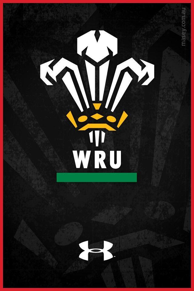 Pin De Jeff Wahab En Rugby Imagenes De Rugby Rugby Fotos