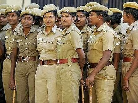 role of police in india Police science the role of police in a democratic society frank j remington frank j remington is a professor of law at.
