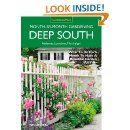 Book to consider on gardening
