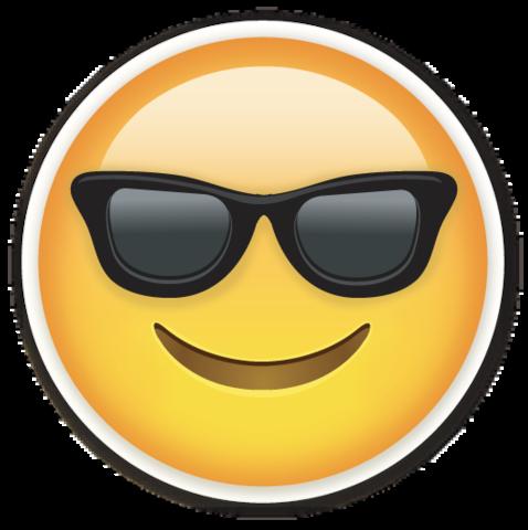 Pin On Emojins