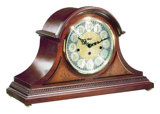 US $682.00 New in Home & Garden, Home Decor, Clocks