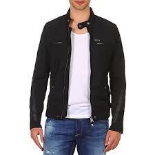 00f9b7b24369e Resultado de imagen para marcas de ropa italiana para hombre ...