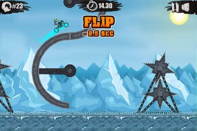 Friv3 Games Play Moto X3m Become The Best Rider On A Motorcy Rider Play Moto