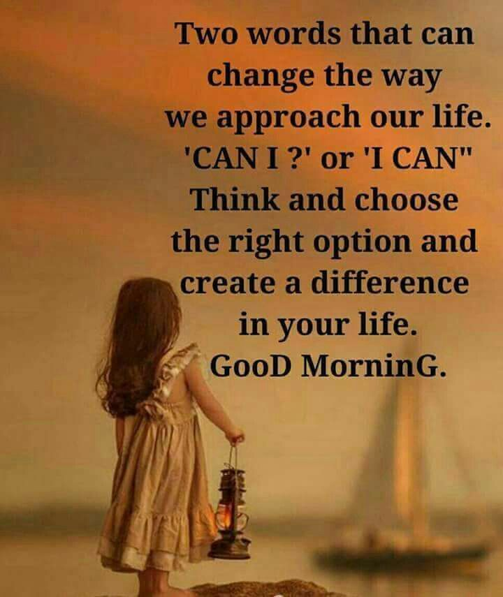 Good Morning Happy Life Quotes: Pin By Daljeetkaurjabbal On Wise N Kind