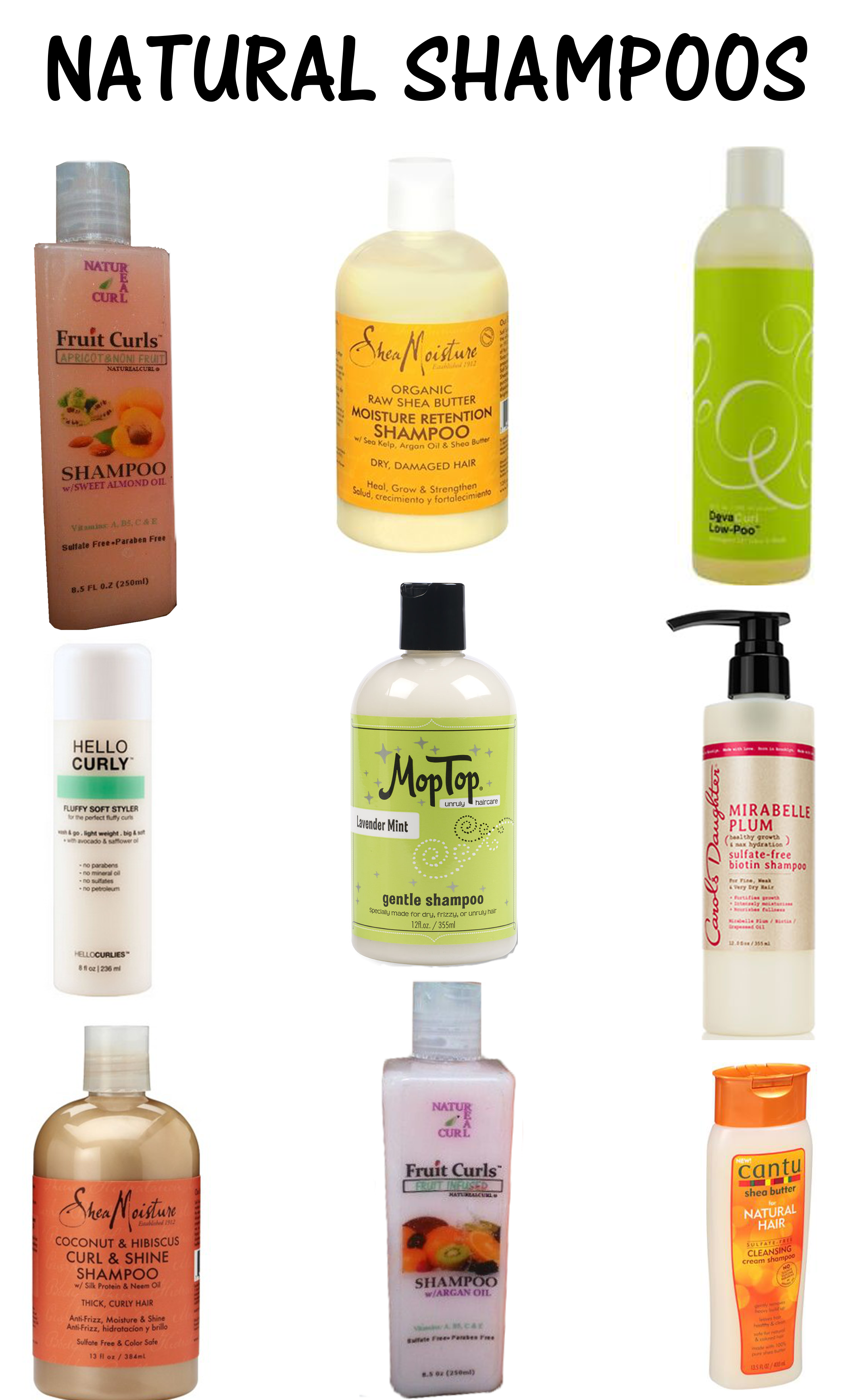 Outstanding Best Deep Conditioners For Natural Hair 4B 4C Natural Hair Hairstyles For Men Maxibearus
