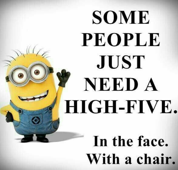 High Five Bro Repin By Pinterest For Ipad Funny Animal Quotes Funny Animals Funny Animal Memes