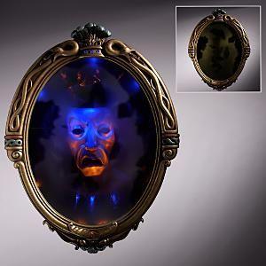 Evil Queen S Magic Mirror Planetkrypton Net Snow White Evil Queen Magic Mirror Snow White Magic Mirror