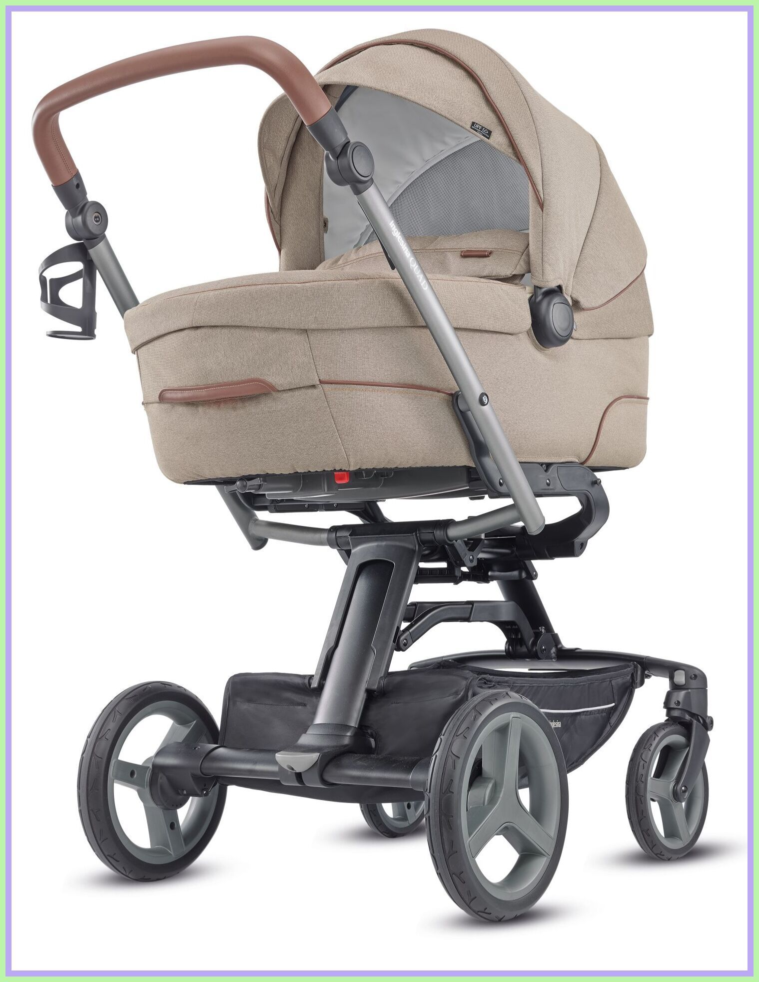 64 reference of fendi inglesina stroller price in 2020