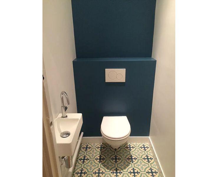 Deze toiletten zijn pas echt stijlvol badezimmer pinterest