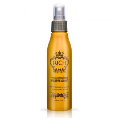RICH_Pure_Luxury_Intense_Volume_Spray_150ml.jpg