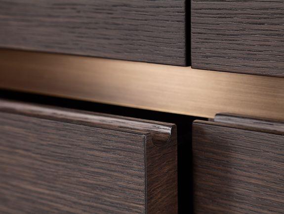 die besten 25 rillenmetall ideen auf pinterest klebepistole handwerk kreidegem lde machen. Black Bedroom Furniture Sets. Home Design Ideas