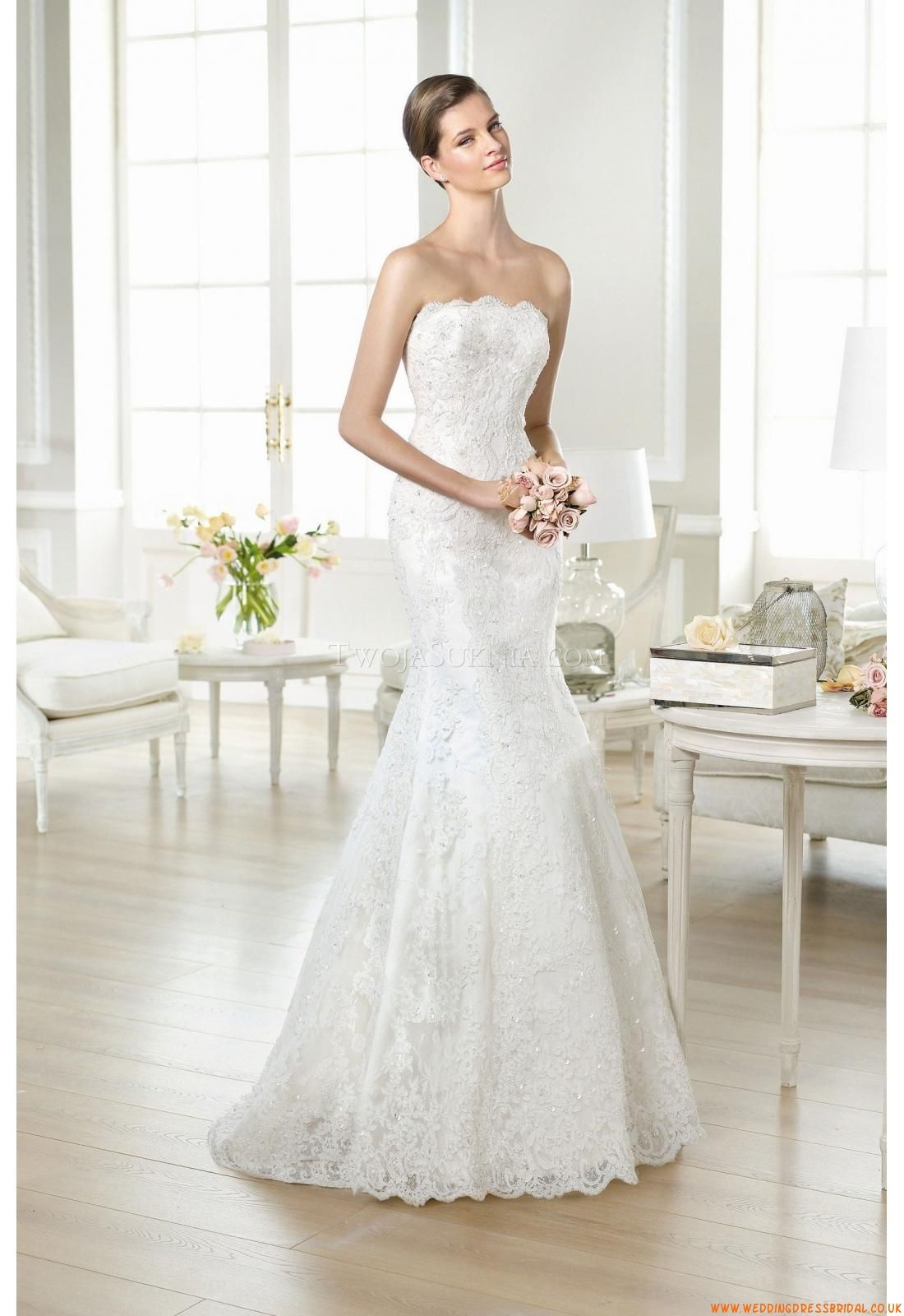 Wedding dresses white one tamara wedding dresses pinterest