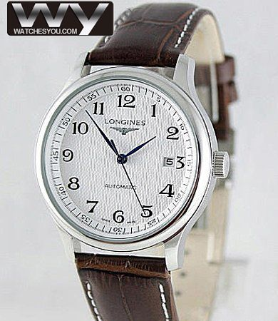 longines master collection ladies watch l2 128 4 7 watches longines master collection ladies watch l2 128 4 7 watches luxury longines gents watches devotion to elegance 1832 ladies watches