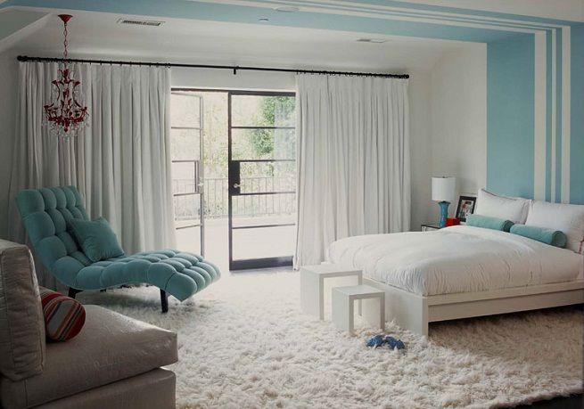 decoracion techos altos - Buscar con Google | Dormitorios ...