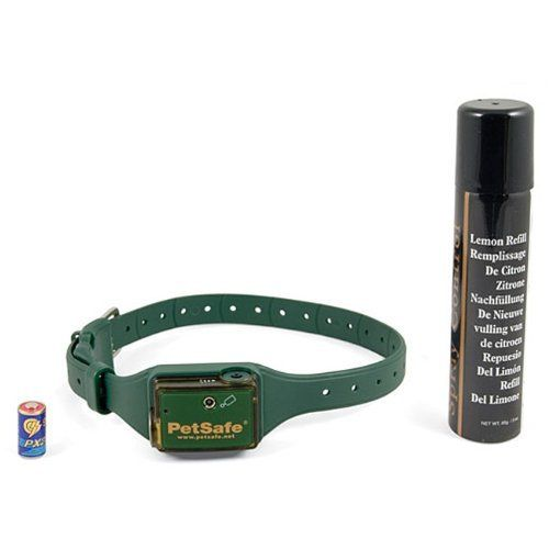 Petsafe Spray Bark Control Click Image For More Details This Is An Affiliate Link And I Receive A Commission For The Sal Dog Spray Big Dogs Cat Repellant