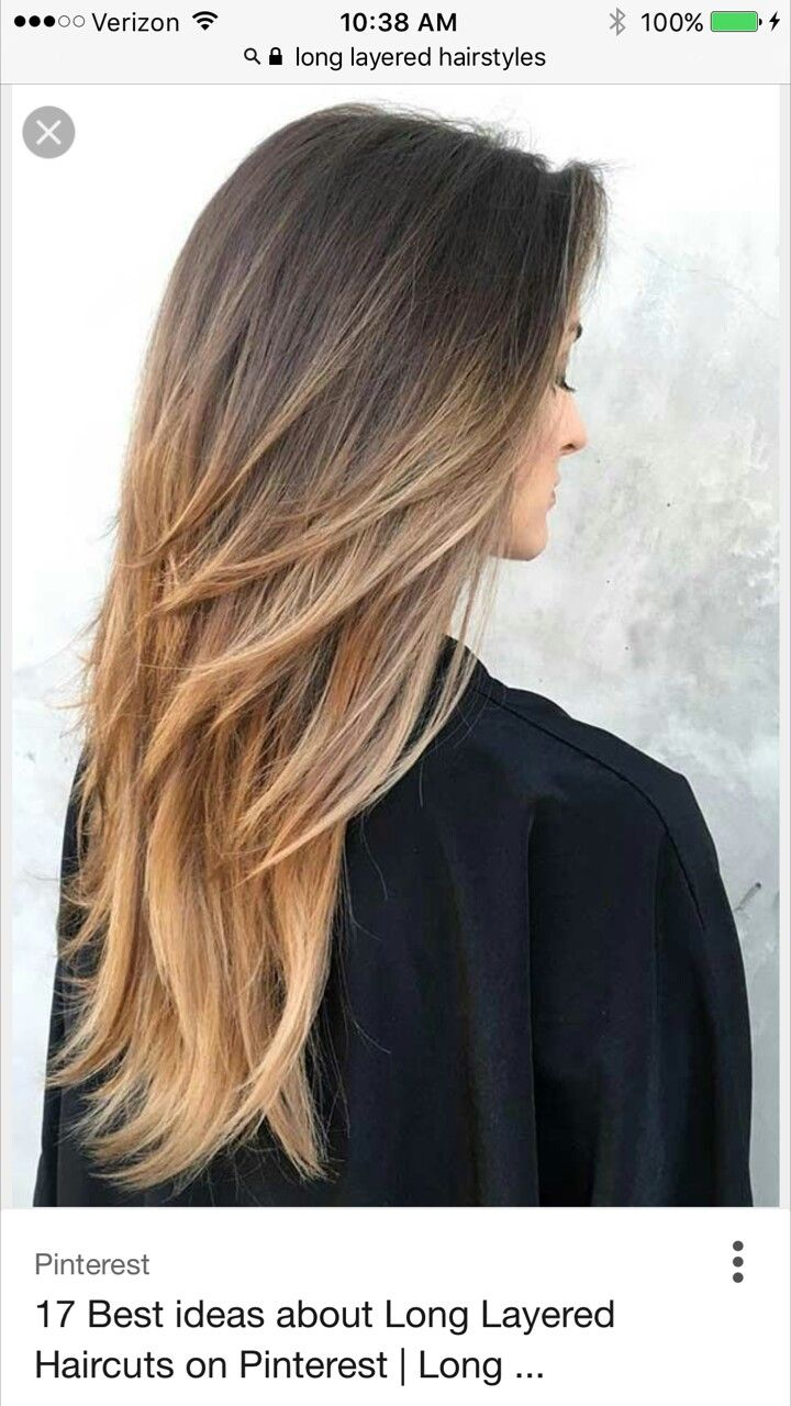 Pin by solesne de seze on coupes pinterest hair cuts hair style