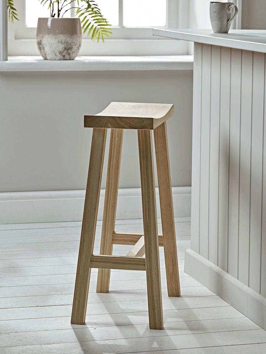 Astonishing Chairs Bed Bath And Beyond Moderndiningroomchairs Code Creativecarmelina Interior Chair Design Creativecarmelinacom