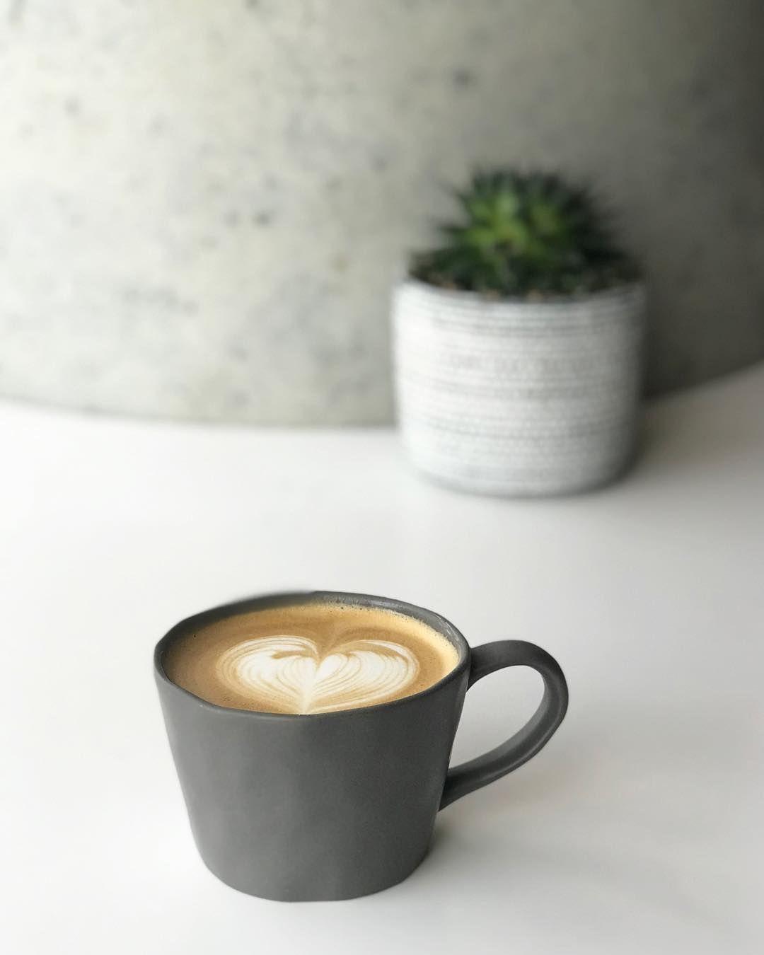 Coffee Love Coffee Time Fresh Roasted Coffee Coffee
