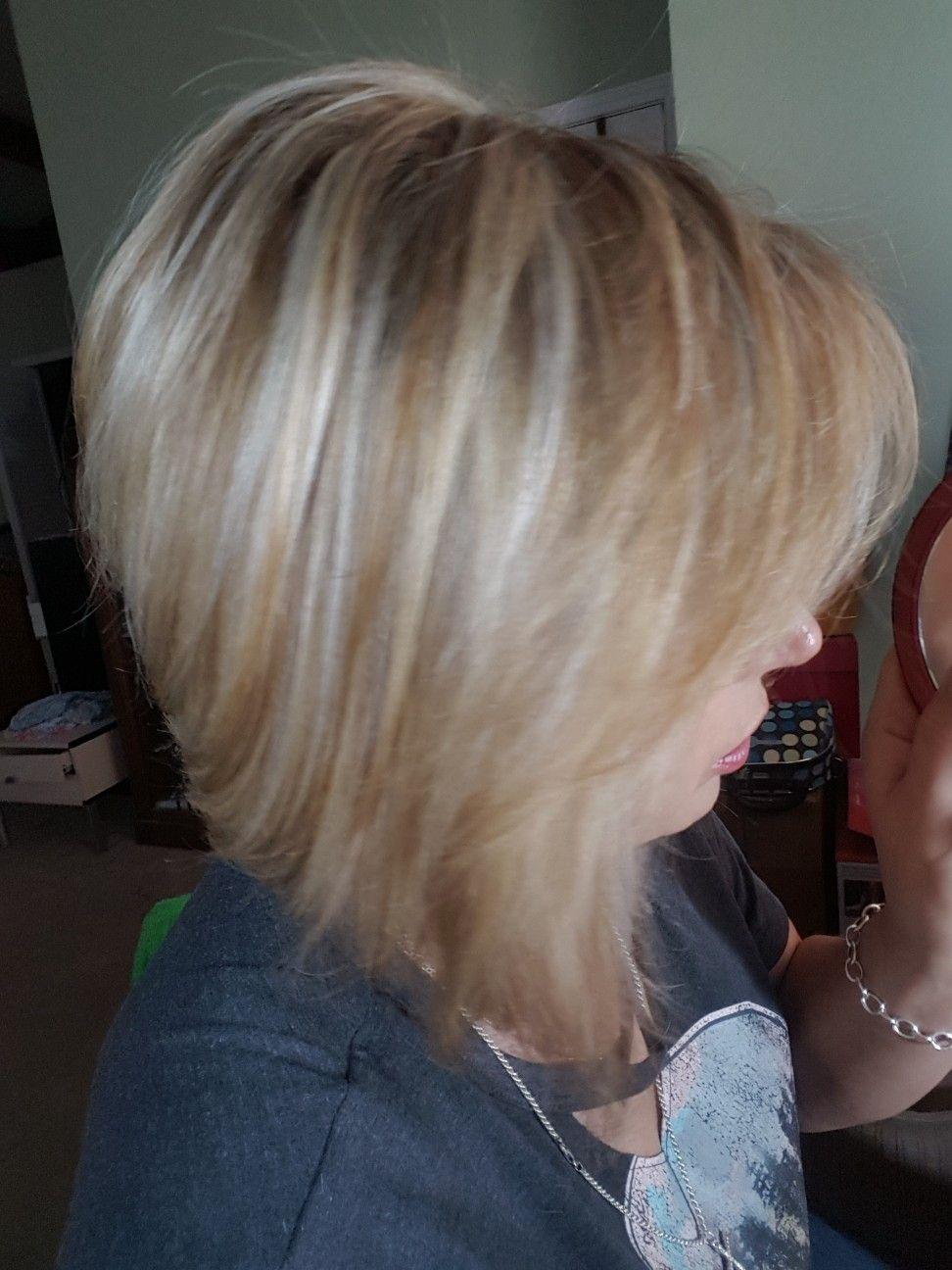 Bhavna Hair Salon In San Antonio Tx Hair Styles I Like Pinterest