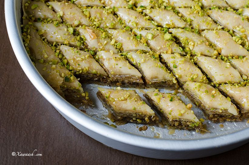 Filo Phyllo Dough Bur Fiilo عجينة الفيلو الكلاج الجلاش Xawaash Com Somali Recipe Recipes Food Blog