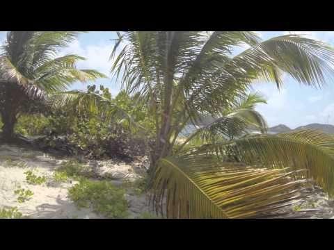 sandy island caribbean - http://www.nopasc.org/sandy-island-caribbean/