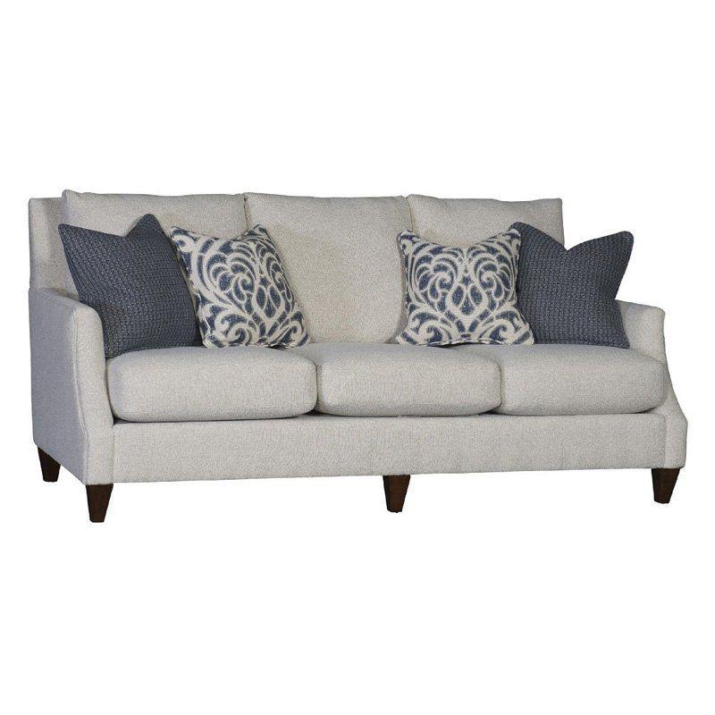 Chelsea Home Furniture Swansea Sofa 394490F10 S RG