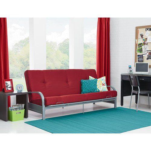 Top 5 Best Sleeper Sofa Bed