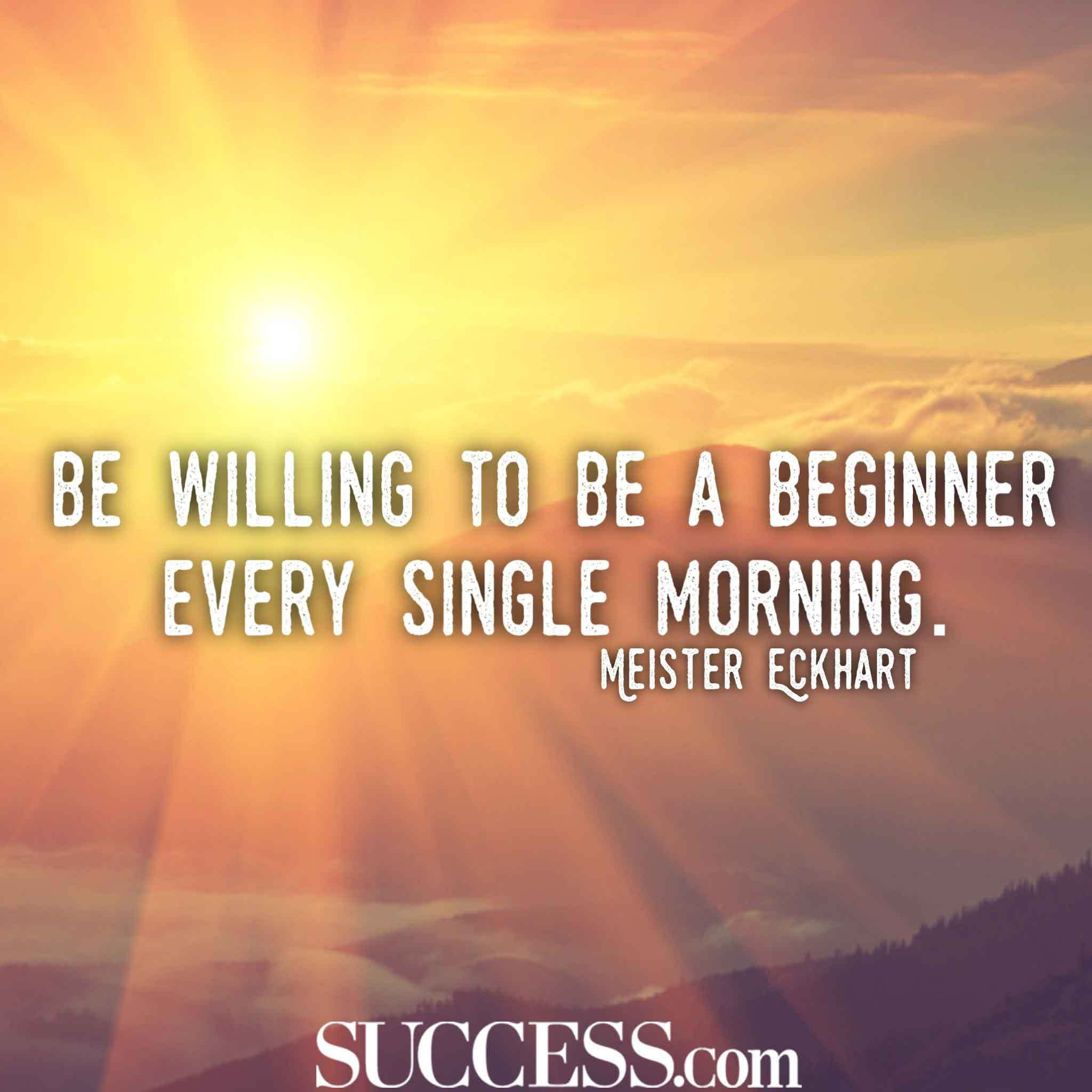 13 Uplifting Quotes About New Beginnings Success New Beginning Quotes Beginning Quotes Uplifting Quotes