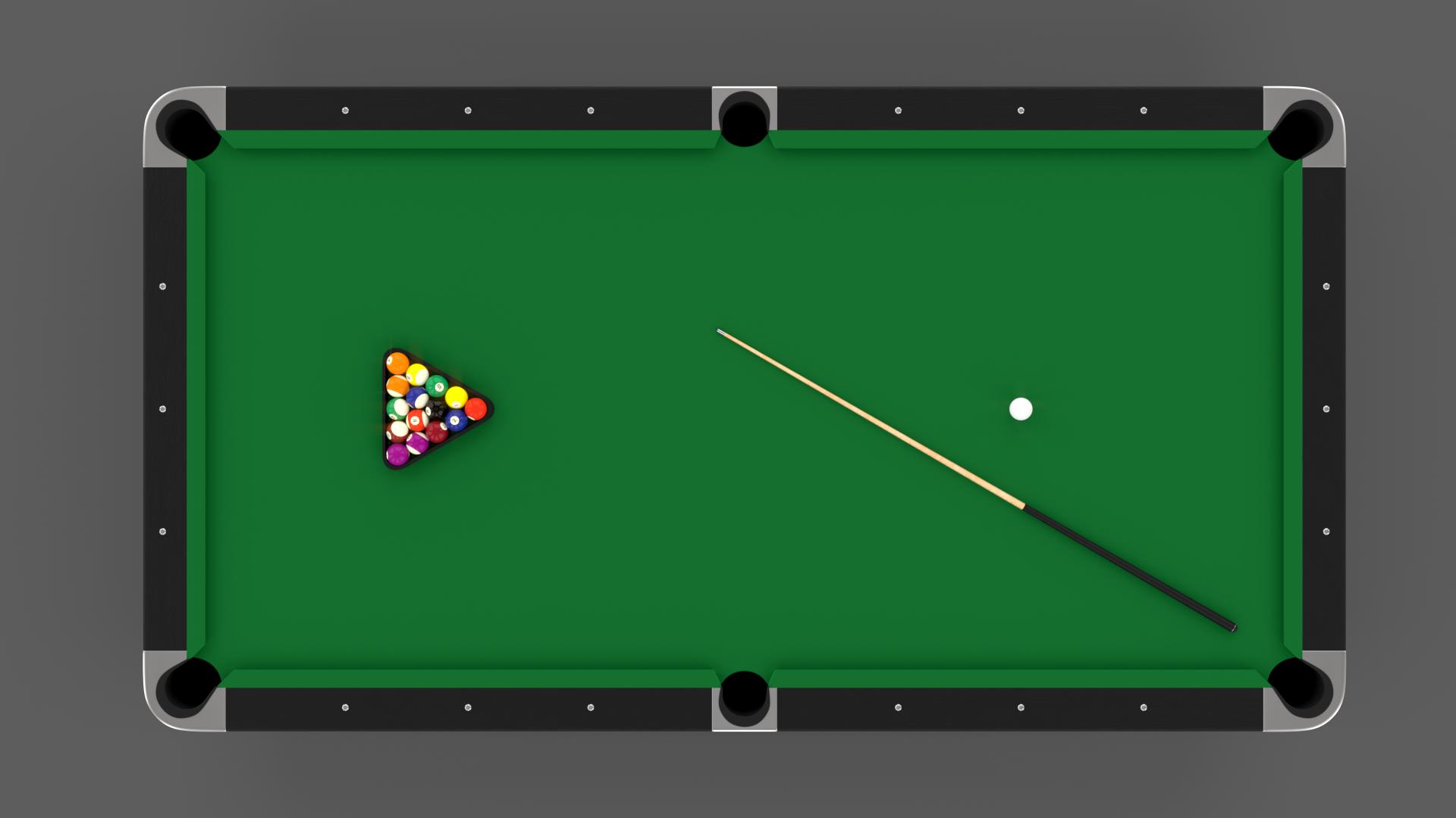 8 Ball Pool Table Ball Pool Table Pool Table Pool Balls Table