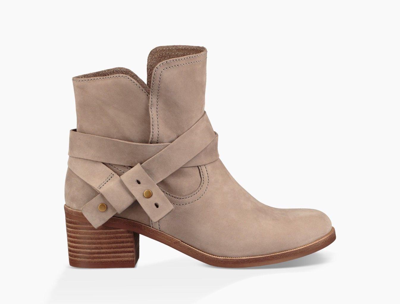 #ugg #shoes #