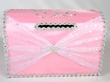 15 star theme money box mnybx8 sweet fifteen celebrations and quinceanera and sweet fifteen invitations for your quinceanera celebration invitation styles include masquerade butterflies solutioingenieria Images